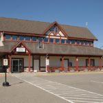 46 150x150 - Аэропорт Лордсберг (Lordsburg) коды IATA: LSB ICAO: KLSB город: Лордсберг (Lordsburg) страна: США (United States)