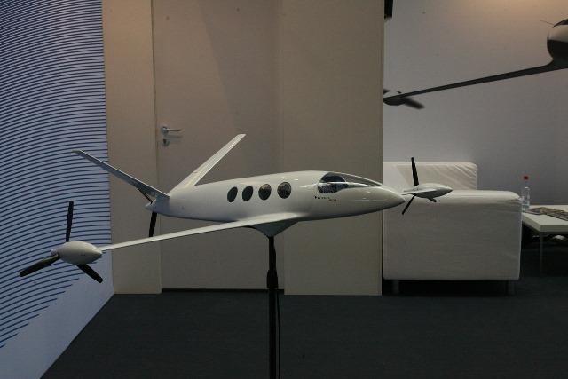 64 - AERO Friedrichshafen 2018 - подведение итогов