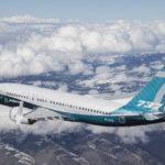 737max 7 first flighht 1 150x150 - Новый 2-моторный самолет Cessna SkyCourier-408
