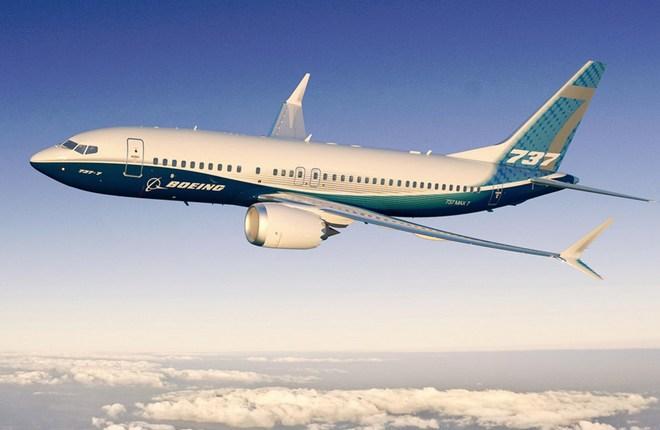 Авиастроители Embraer и Boeing почти договорились