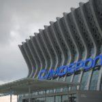 787 150x150 - Пассажиропоток аэропорта Симферополя снизился