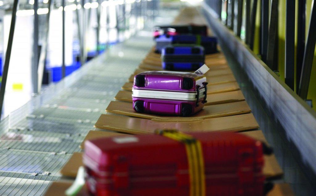 8887 1024x637 - Пассажирка в «Домодедово» украла багаж стоимостью 200 тысяч