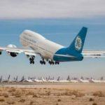 9x cover 1 150x150 - Компания GE Aviation приступила к сертификационным испытаниям самого большого в мире авиадвигателя