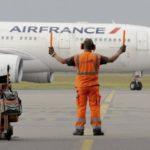 Air France 1 150x150 - Air France из-за забастовки потеряла 300 миллионов евро