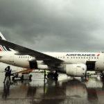 Air France 2 150x150 - Air France из-за забастовки потеряла 300 миллионов евро