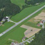 DSC 0050 001 150x150 - Лучшие аэропорты Европы для частных пилотов: Нидерэбларн