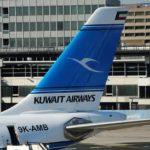 Kuwait Airways 150x150 - Аэропорты Сирии