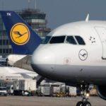 Lufthansa Group 150x150 - Билеты из Европы в США по 175 евро?