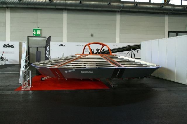 SM002726 - AERO Friedrichshafen 2018 - подведение итогов