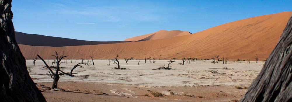 SossusvleiSlider5 - Африка вне времени или приглашение на сафари в Намибию