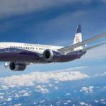 bbj max8 isle fly pr web 150x150 - Boeing BBJ