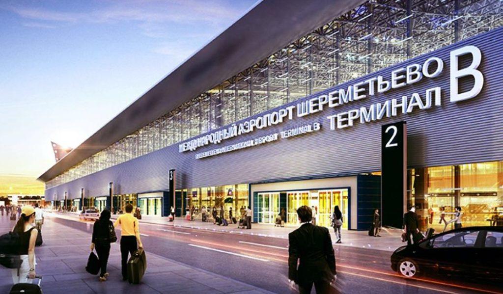"""c5e8d28c7c6bf9a09f06907e04629d9e 1024x599 - Аэрофлот переводит федеральные рейсы в терминал """"B"""" аэропорта """"Шереметьево"""