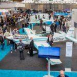 e flight expo AERO 2017 034 687a22ad2d25e33g0440272215afa550 150x150 - AERO Friedrichshafen уже через неделю начинает свою работу