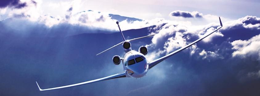 Экстренные и эвакуационные полеты на частном самолете
