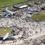 jpeg 150x150 - «Airbus» о планах на авиасалон в Дубае
