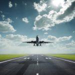 landing1 150x150 - Звуковой и тепловой барьеры
