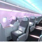 liaefpndieiaodei 150x150 - Во время испытаний A330neo трижды облетит Замной шар
