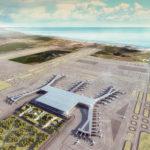 p 7553 150x150 - Аэропорты Турции