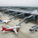 platov 150x150 - Аэропорты Исландии