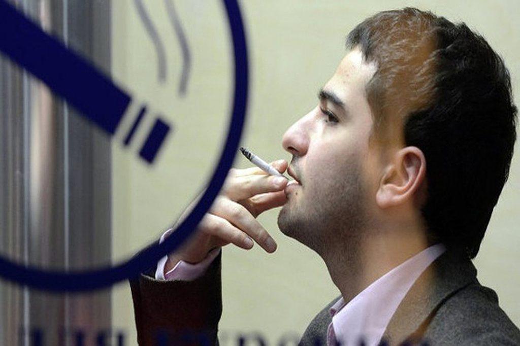 wx1080 1024x682 - Госдума поддержала законопроект об организации в аэропортах зон для курения