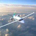 041e742465fa087e2833e10e1c616d41 900x0 697 150x150 - Британский стартап представил гибридный деловой самолет