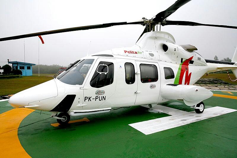 0a1cff0f57835f53cf1e6ea6dcf53e15 - Вертолетные маршруты на горнолыжные французские курорты: актуальные направления и цены