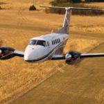 1 1 150x150 - Заказ частного перелета