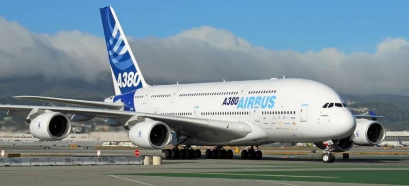 Почему с 2015 года никто не хочет покупать Airbus A380?