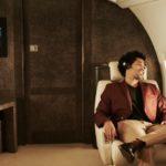 1 8 150x150 - Аренда частного самолета: 7 вещей, которые необходимо знать перед бронированием следующего рейса