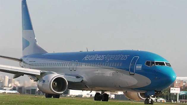 12 - Аэропорт Гобернадор Грегорис(Gobernador Gregoris) коды IATA: GGS ICAO: SAWR город: Гобернадор Грегорис (Gobernador Gregoris) страна: Аргентина (Argentina)