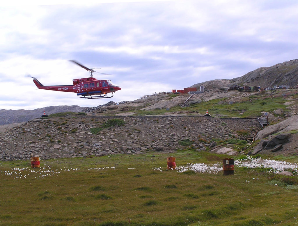 17 2 1024x779 - Аэропорт Хелипорт Тинитегилаак ( Tinitegilaac) коды IATA: TQI ICAO: BGTN город: Тинитегилаак ( Tinitegilaac) страна: Гренландии ( Greenland)