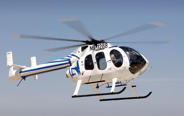 1748798 - Вертолетные маршруты на горнолыжные французские курорты: актуальные направления и цены