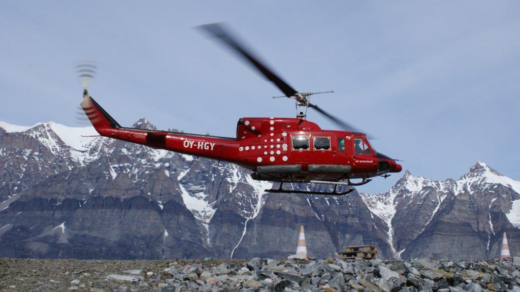18 2 1024x575 - Аэропорт Хелипорт Уккусиссат (Ukkusiysat) коды IATA: JUK ICAO: BGUT город: Уккусиссат (Ukkusiysat) страна: Гренландии ( Greenland)