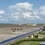 19 150x150 - Аэропорты Парагвая