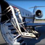 2 12 150x150 - Аэропорты Антигуа и Барбуда