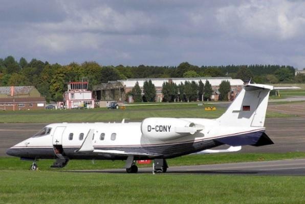 2 2 - Самые доступные частные самолеты