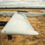 20580 150x150 - Грузовой беспилотный дрон разрабатывается в Китае