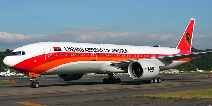 22 - Аэропорт Нзето  (Nzeto) коды IATA: ARZ ICAO:  FNZE  город: Нзето  (Nzeto) страна: Ангола (Angola)