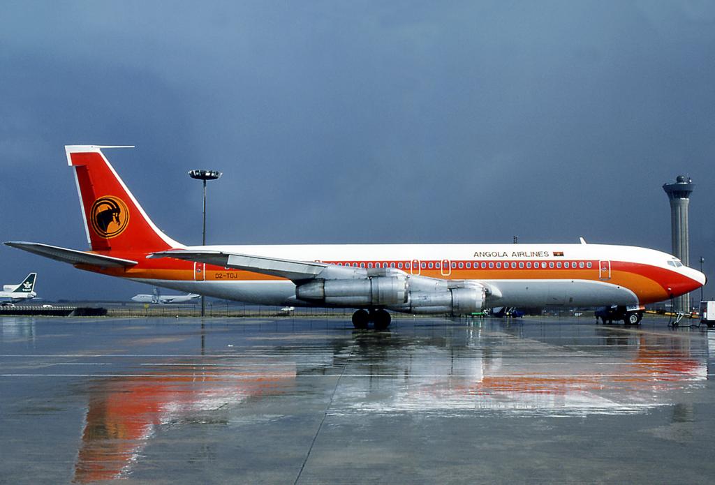 23 1024x695 - Аэропорт Онжива (Ongiva) коды IATA: VPE ICAO: FNGI город: Онжива (Ongiva) страна: Ангола (Angola)