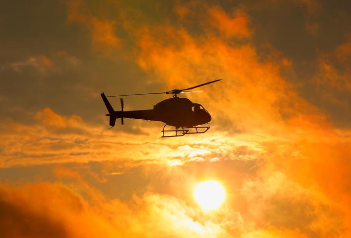 240117 155739 50680 2 - Горнолыжные курорты Франции: сколько стоят вертолетные рейсы