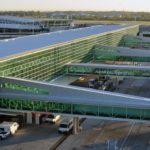 29 1 150x150 - Аэропорты Парагвая