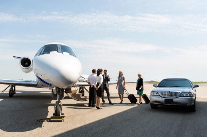 3 10 - Как забронировать частный самолет: 3 простых шага