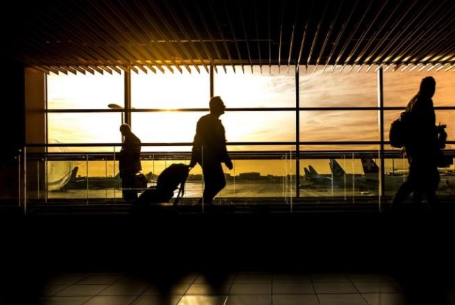 3 2 - 4 факта, которые необходимо знать о частных перелетах