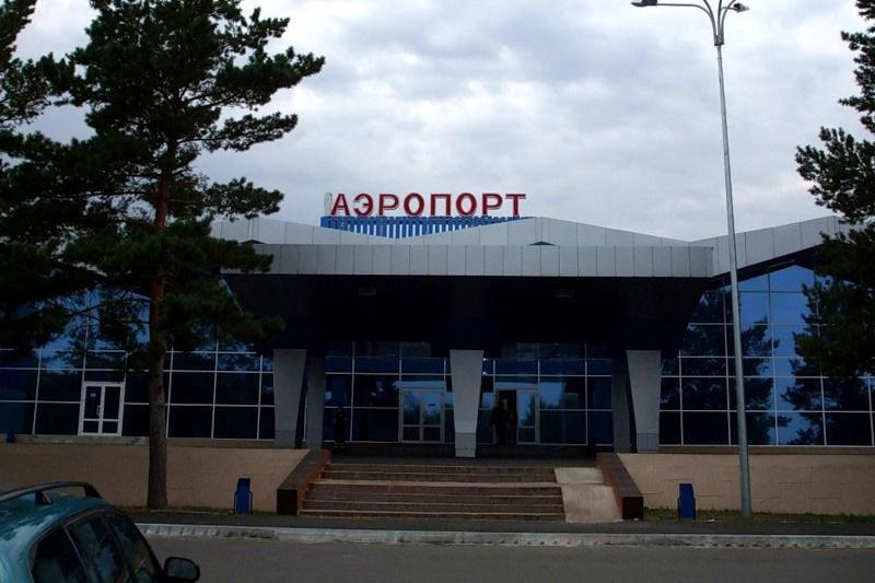 41382 6 aeroport kostanaya vno ru - Аэропорты Казахстана