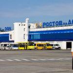 43 1 150x150 - Аэропорт «Платов» провел испытательные мероприятия перед открытием