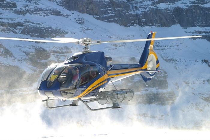 4455ef9273df66be8f9e10548404e485 - Вертолетные рейсы на горнолыжные курорты Франции: направления, цены, услуги