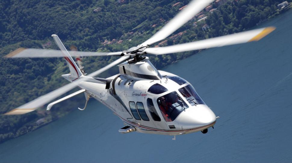 4652.970x0 1 - Вертолетные маршруты на горнолыжные французские курорты: актуальные направления и цены