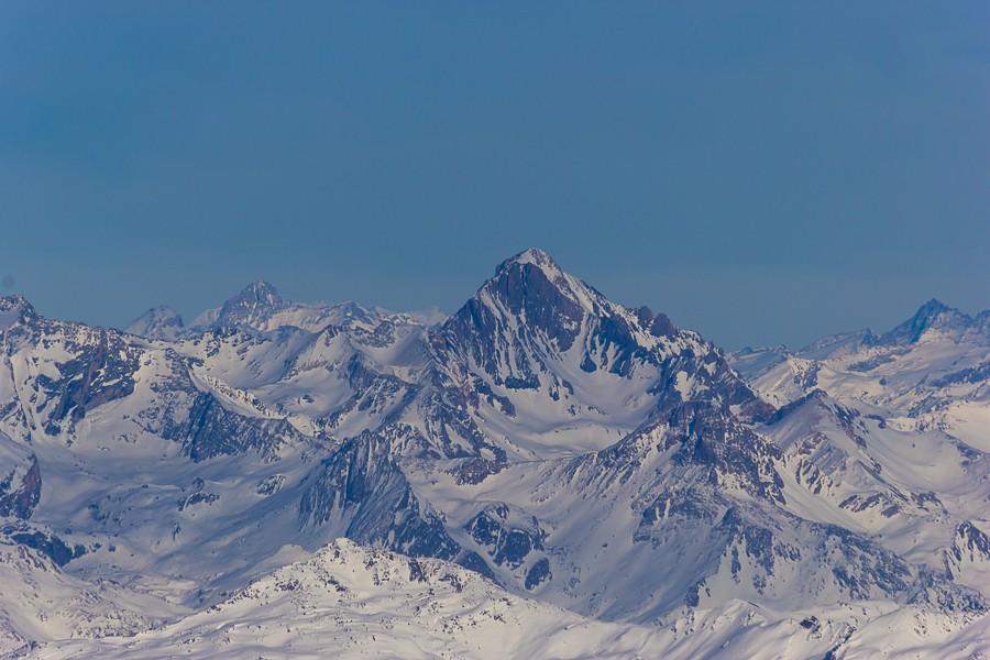 467651 900 - Вертолетные рейсы на горнолыжные курорты Франции: актуальные направления и цены
