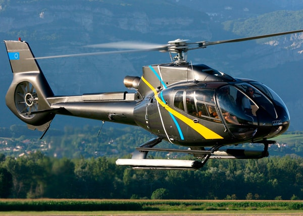 57aa3d876d8cc223ed1e36ab2ea2e749 - Вертолетные рейсы на горнолыжные курорты Франции: направления, цены, услуги