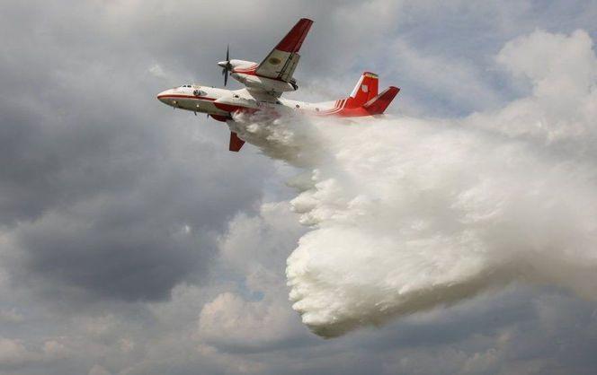 59 main - Авиационные шоу в Сербии